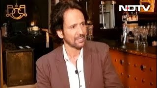 Spotlight: Kay Kay Menon On Playing Desi Sherlock Holmes In Vodka Diaries