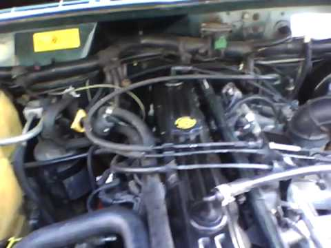 92 Jeep Cherokee Engine Wiring Diagram Online Wiring Diagram