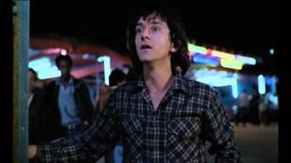 L'homme blesse (1983) trailer