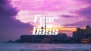 Billy Marchiafava - Real Milf Hours (Bass Boosted)