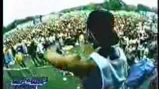 Hip Hop Shop (Juvenile) Back That Thang Up