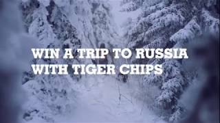 Tiger Chips: Mother Russia
