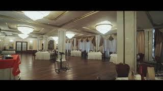 Клип о церемонии награждения лауреатов премии «Легенды Верхневолжья»(, 2018-01-11T22:12:38.000Z)
