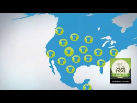 Shopify Developer Vancouver BC Canada - 778-788-8603 - Shopify Expert Website Developer