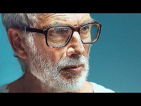 Trailer do filme Sr. Kaplan