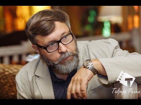 Aleksey Vasiliev: Подарок Богородицы