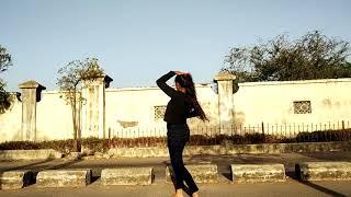 Babuji-DUM(2003)-Dance Cover|Choreographed by Bijal Rana