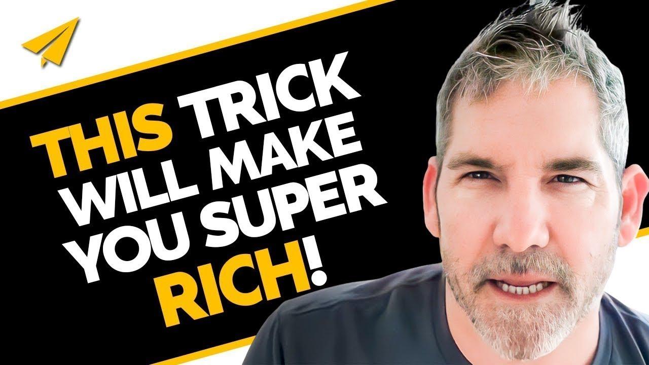 Grant Cardone's Top 50 Rules for Success (@GrantCardone)