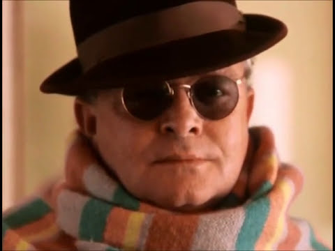 Truman Capote: Answered Prayers
