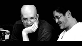 Devin Townsend Project - Praise The Lowered (Rehearsal, From ''By A Thread'' DVD)