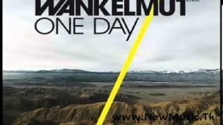 Wankelmut   One Day Reckoning Song   Asaf Avidan & the Mojos + Ringtone Download