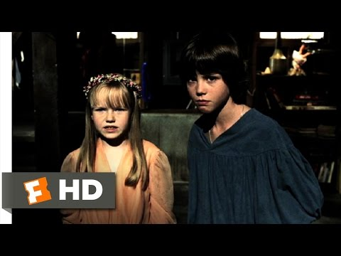 The Butterfly Effect 410 Movie   Healing the Scars 2004 HD