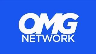 OmiseGO - OMG Network