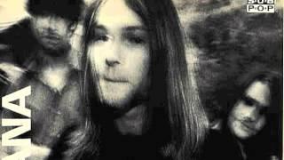 Nirvana - Love Buzz single [Full]