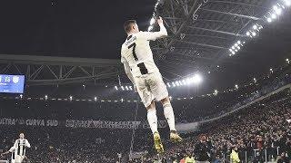 Tüm Dünyayı Şok Etmiş Cristiano Ronaldo Tarafından Yapılmış 10 Hile