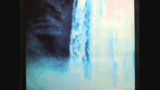 BT & Jan Johnston - Remember (Sasha Mix)