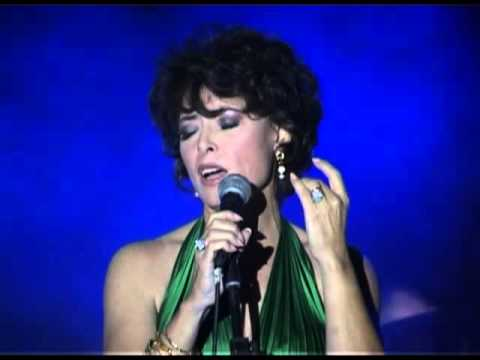 Armenian Song - Anoushka أغنية أرمنية - أنوشكا