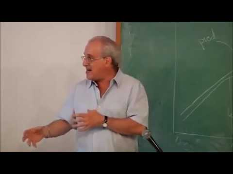 The History of Capitalism, Slavery, Feudalism and Marxism Richard Wolff