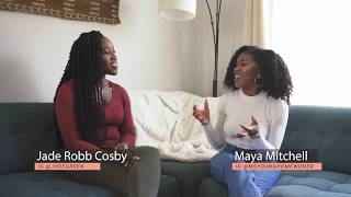 Ms Young Homeowner : Season 3, Episode 7 - Jade Robb Cosby on Buying a Home with Student Loans