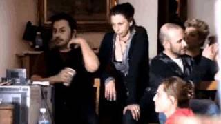 Making of Strella - Trailer