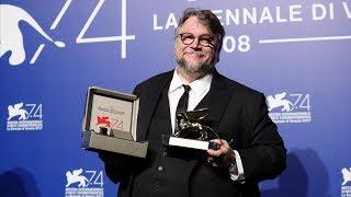Венецианский кинофестиваль: кто получил главные награды (новости)