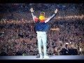 Justin Bieber- Best Crowd Moments (Best Fans) 2017 HD!!!