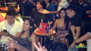 Nuestro Sueño - Charlie Cardona - Karamba Latin Disco