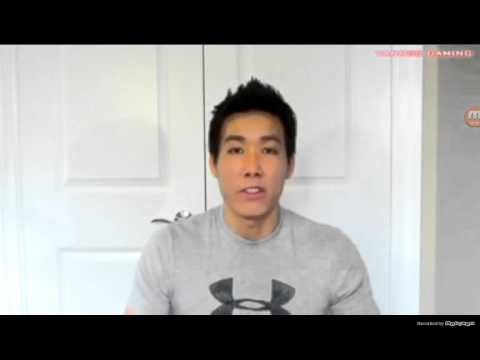 VanossGaming FACE REVEAL!!! - YouTube -  7.5KB