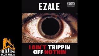 Ezale - I Ain