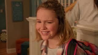 Жизнь Харли - Сезон 2 серия 17 - Харли и новая подруга Disney Новый Комедийный сериал для всей семьи