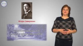 Русский язык 5 язык. Выразительные средства фонетики
