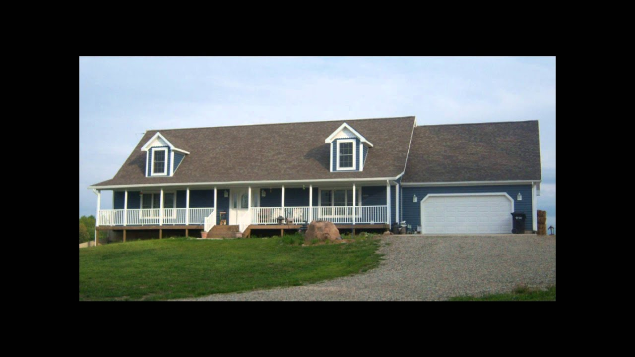 Hampton Homes - Modular Home Builders