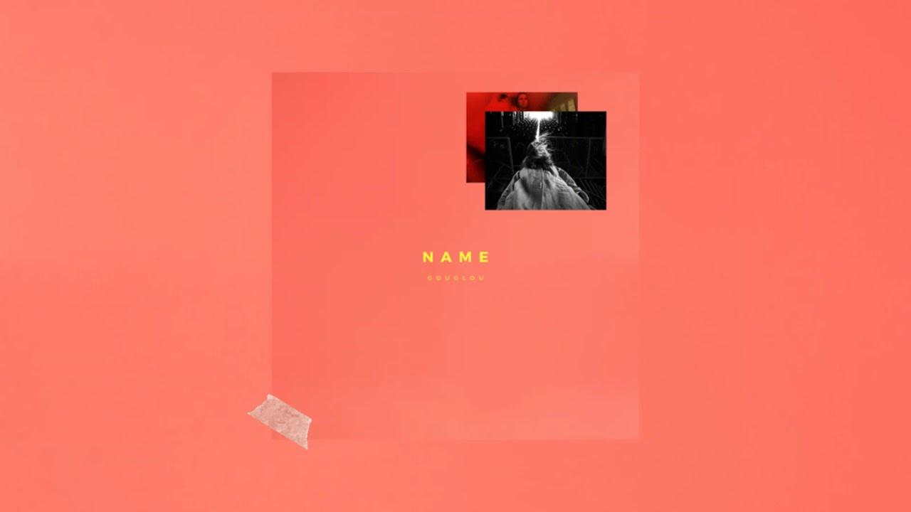 Gouglou - Name