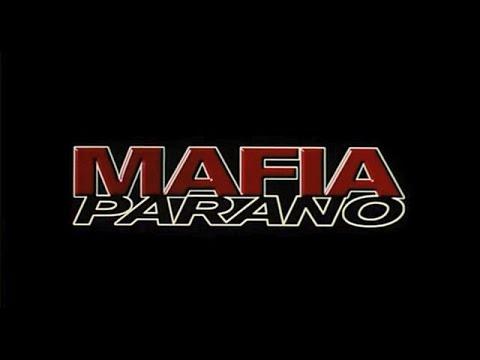 Mafia Parano (Gun Shy) - Bande Annonce