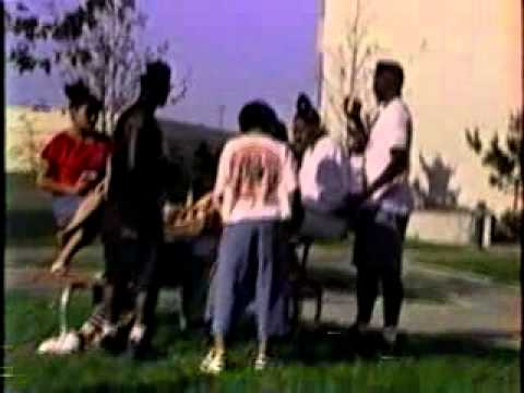 N A S  WHIDBEY ISLAND 1993 1 xvid