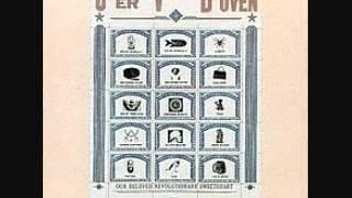 Camper Van Beethoven - The Fool