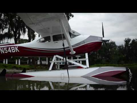 (sold)-n54bk-1982-cessna-182r-wipaire-for-sale