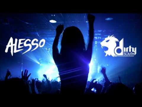 Alesso & Dirty South  City Of Dreams Original Mix