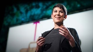 Leyla Acaroglu: Paper beats plastic? How to rethink environmental folklore(, 2014-02-11T16:37:48.000Z)