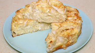 Сырный ленивый пирог из обычного лаваша. Готовлю всегда когда нет времени готовить тесто.