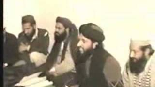 Re: Barelvi Hanif Qureshi Caught SWEARING In A Debate!!! Exposing Liar Wahabi Deobandi