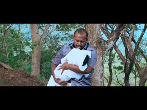 Malayalam Movie | No. 66 Madhura Bus Malayalam Movie | Pasupathy's Son Demise | 1080P HD