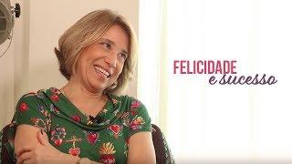 Mentes em pauta - Felicidade e Sucesso  -  Ana Beatriz Barbosa Silva e Alex Rocha
