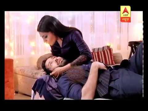 Ishqbaaz: Shivaay and Anika get romantic
