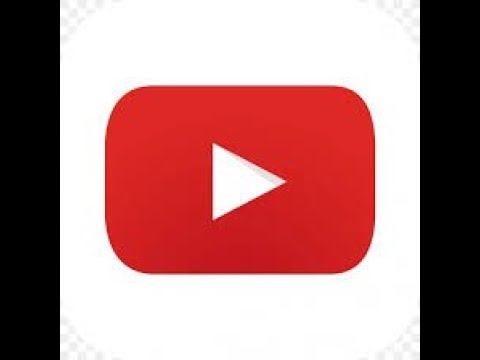 How To Create A Rotate Youtube Logo Using Html And Css .