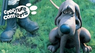The Garden - Creature Comforts Part 2 (HD)
