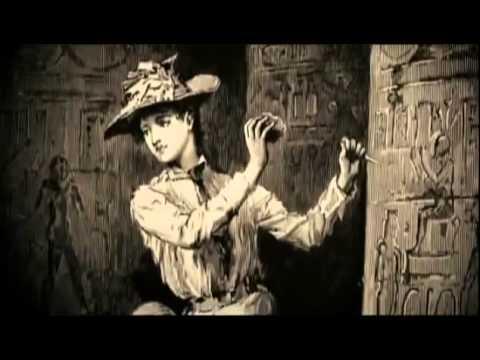 Archéologie Ancienne Egypte Les grandes découvertes | Documentaire