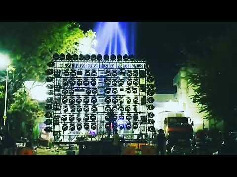 101 Sharpy Record Break In Maharashtra Shree Ram Sena Hadapsar Pune
