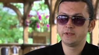 Евгений и Александр Белоусовы  - Звездные близнецы - Звездная жизнь