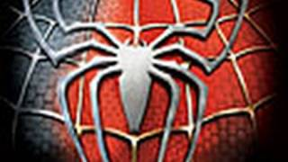 CGR Undertow - SPIDER-MAN 3 for Nintendo Wii Video Game Review